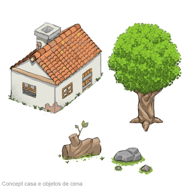concept_house-tree-objets-01
