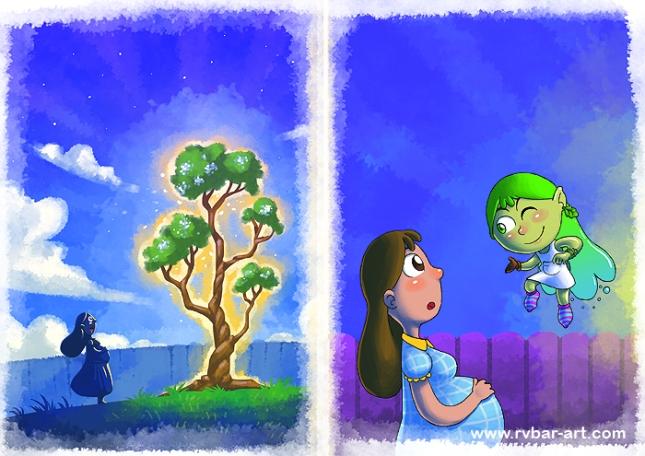 pg_10-11